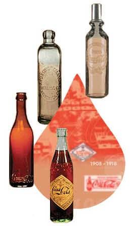 historia-da-coca-cola-59