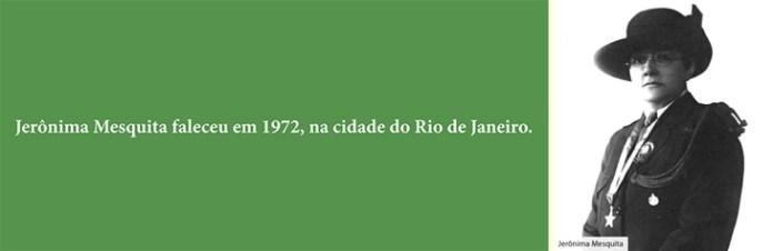 https://www.newsrondonia.com.br/imagensNoticias/image/xcc-horz(3).jpg
