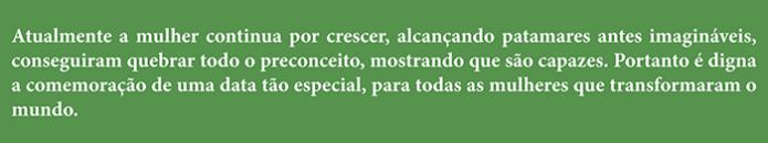 https://www.newsrondonia.com.br/imagensNoticias/image/xcc(2).png
