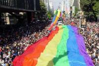 http://lproweb.procempa.com.br/pmpa/prefpoa/pwdtcomemorativas/usu_img/homofobia2_picnik.jpg