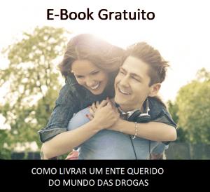 https://blog.viversemdroga.com.br/wp-content/uploads/2018/05/E-Book-300x274.png