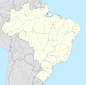 Riachão do Poço está localizado em: Brasil
