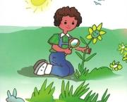 Tudo Sobre Meio Ambiente (8)