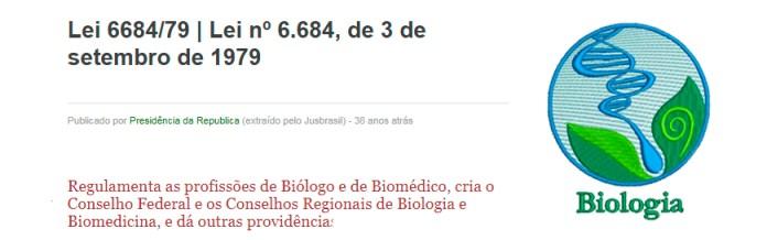 http://planeta.macboot.com.br/wp-content/uploads/2018/08/Dia_do_biologo_Lei_regulamenta_Profissao.jpg