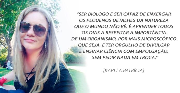 http://planeta.macboot.com.br/wp-content/uploads/2018/08/ser_biologo_e_Karlla_Patricia.jpg