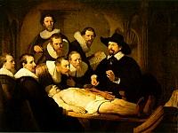 http://www.auladearte.com.br/historia_da_arte/images/rembrandt005.jpg