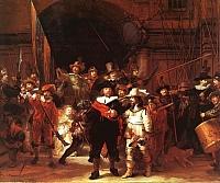 http://www.auladearte.com.br/historia_da_arte/images/rembrandt009.jpg