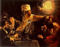 http://www.auladearte.com.br/historia_da_arte/images/rembrandt038.jpg