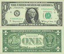 https://upload.wikimedia.org/wikipedia/commons/thumb/4/46/Dollar11963A.JPG/220px-Dollar11963A.JPG