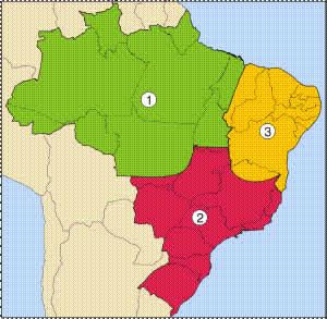 https://n.i.uol.com.br/licaodecasa/ensfundamental/geografia/mapageoeconomico.jpg