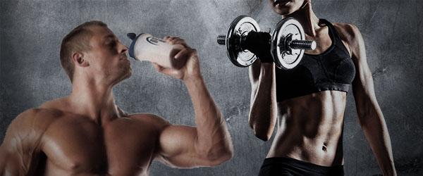 https://www.iespe.com.br/wp-content/uploads/2016/06/como-a-nutricao-esportiva-pode-melhorar-o-desempenho-do-atleta-1.jpg