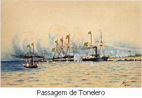 https://www.marinha.mil.br/sites/default/files/img6.jpeg
