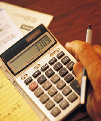 A importância da análise das demonstrações contábeis e financeiras