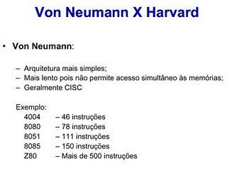 https://i1.wp.com/www.diegomacedo.com.br/wp-content/uploads/2012/07/imagemvon-vs-harvard-1.jpg?resize=320%2C241