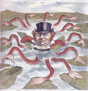 http://www.infoescola.com/wp-content/uploads/2007/07/imperialismo-289x300.jpg