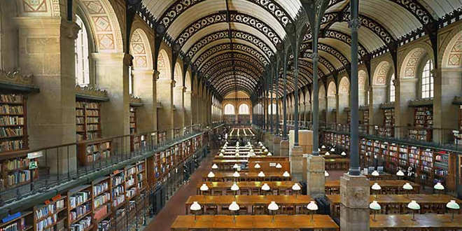 Resultado de imagen para Biblioteca Vaticana Roma-Italia