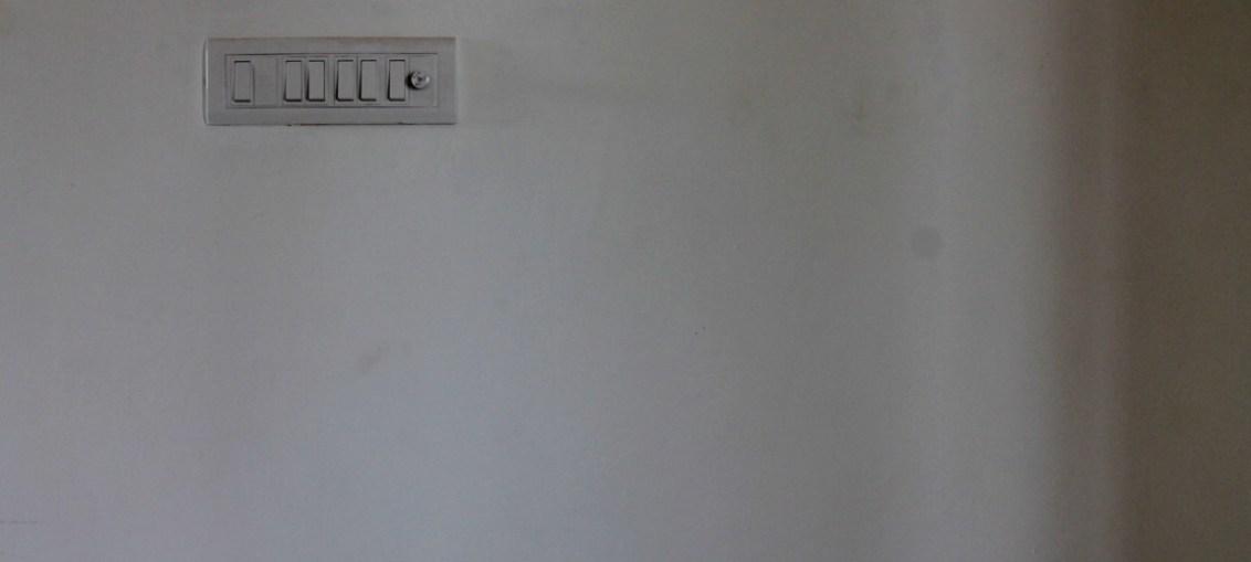 Minimal Switchboard