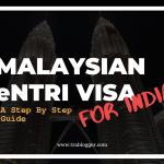 Trabloggers_ MALAYSIAN eNTRI VISA