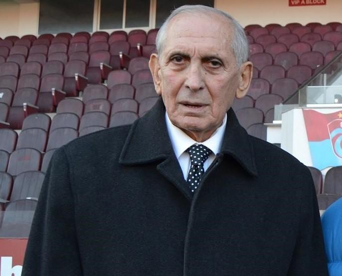 Özkan Sümer hayatını kaybetti.