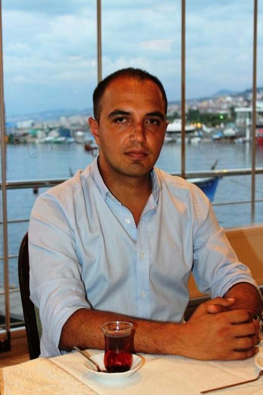 Trabzon'da Akçaabat İlçe Jandarma Komutanı FETÖ'den gözaltına alındı