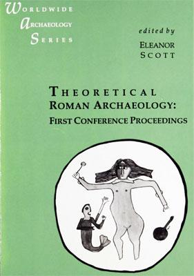 TRAC Proceedings 1991