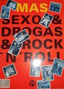 sex drugs and rock 2