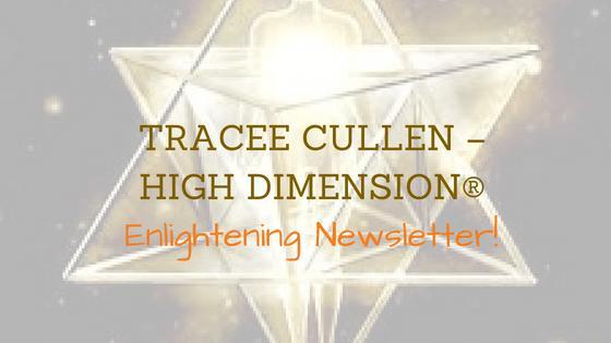 Newsletter header August 2018