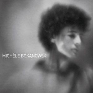 trAce 028 - Michèle Bokanowski - Michèle Bokanowski