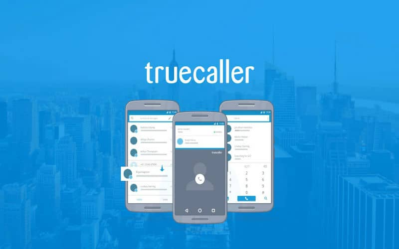 TrueCaller Name Search- Find Mobile With Name