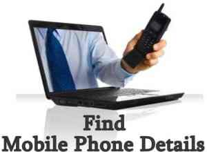 Phone Number Locator With Name and Address Software Free Download