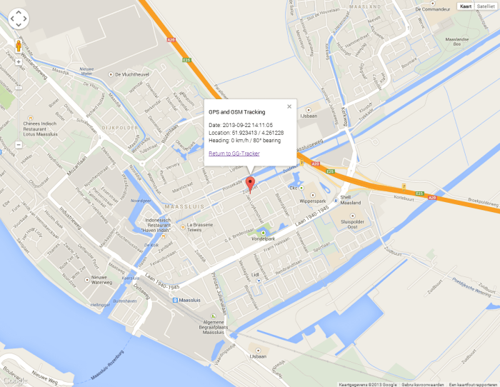 Trace Mobile Number Current Location In Google Maps