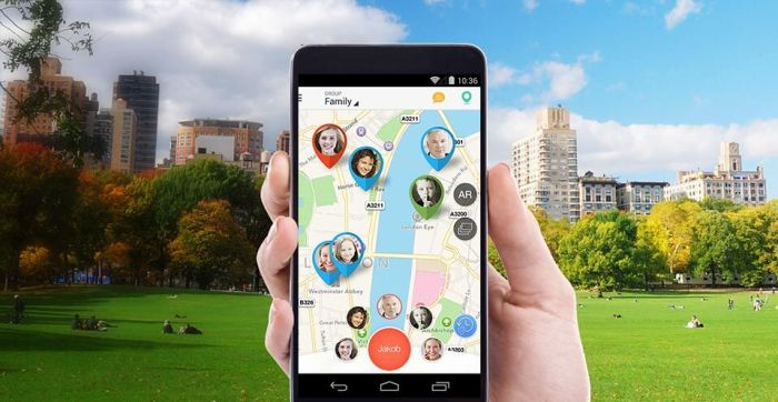 Trace Mobile Number Current Location Software