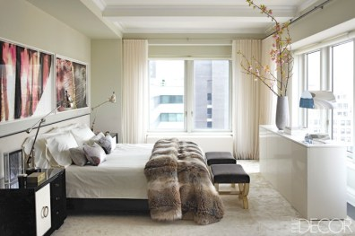 07-Ivanka-trump-apartment-xl