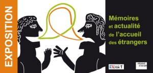 2015-11-16-expo-accueil-invitation-1
