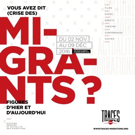 programme-traces-2016-1