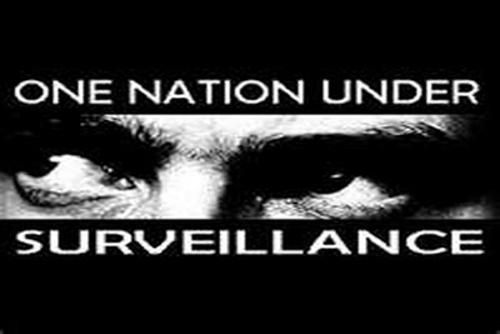 https://i2.wp.com/tracesofreality.com/wp-content/uploads/2013/06/Police-State-Surveillance.jpg?w=890