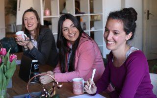 Comment créer des relations de travail authentiques et saines 1