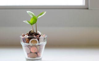 Comment faire le point sur sa situation financière ? Un exercice simple comme bonjour ! 1