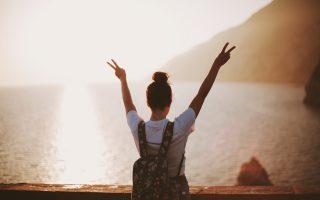 « J'ai quitté un job que je détestais ! » : Quelles leçons en tirer ?1