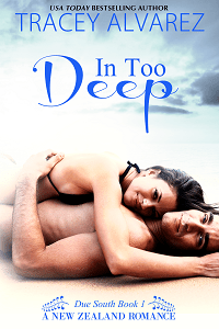 1-in-too-deep-e-book-200