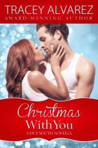 christmas_with_you_for_website