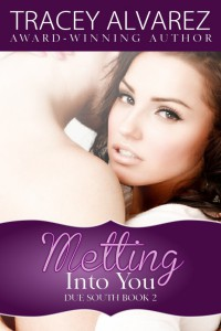 melting_into_you_smashwords_-_copy
