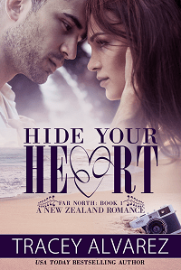 bk1-hide-your-heart-e-book-cover