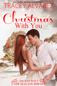 christmas-with-you-e-book-cover