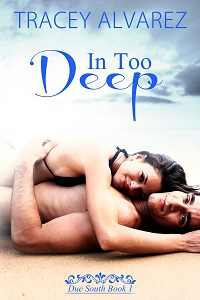 In Too Deep E-Book - Copy - 300x200