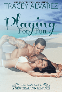 playing-for-fun-e-book-cover