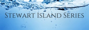 Stewart Island Series