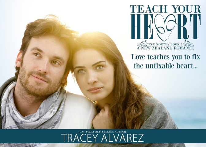 teach-your-heart-quote3