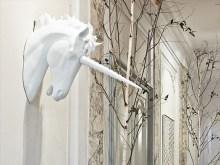wunderkammer-unicorn