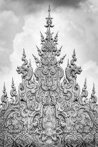 wat-rong-khun-the-white-temple-chiang-rai-mick-shippen-2